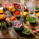 As preferências de consumo das gerações em alimentos e bebidas