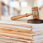 Saudabilidade: a pressão que vem da legislação