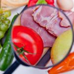 7 insights em segurança de alimentos