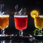 15 insights de alimentos e bebidas para o inverno