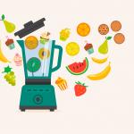 Indulgência e Saudabilidade: desafio com sabor de oportunidade para a indústria de alimentos e bebidas