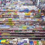 Os cenários da população global e do mercado de alimentos no Brasil e no mundo
