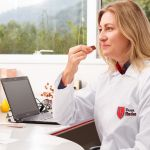 Análise sensorial: uma ferramenta indispensável para a indústria de alimentos