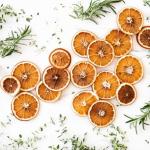Aroma: os cuidados com o principal fator de recompra de um produto alimentício