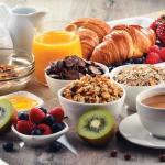 Tecnologias de encapsulação de ingredientes para estimular inovações no mercado de alimentos