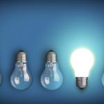 Ferramentas e dinâmicas para potencializar a inovação nas indústrias alimentícias