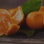 A evolução da tendência de naturalidade na alimentação