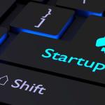 Startups podem alavancar o potencial de inovação nas indústrias de alimentos