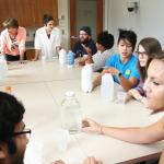 Análise sensorial muito além da qualidade: dicas básicas para implementar na indústria alimentícia