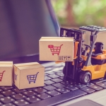 Compras 4.0: estratégia aliada à tecnologia para potencializar negócios