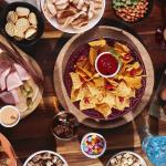Guia prático de análise sensorial para alimentos
