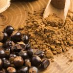 Guaraná é  fonte poderosa de  bioativos e antioxidantes para alimentos e bebidas