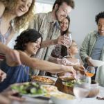 Aromas para alimentos e bebidas: combinação entre ciência e arte