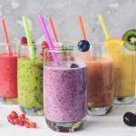 Sabores de verão em combinações ousadas para proporcionar novas experiências aos consumidores