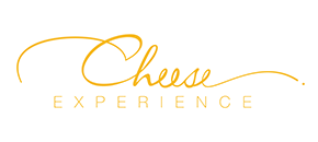 Cheese Experience