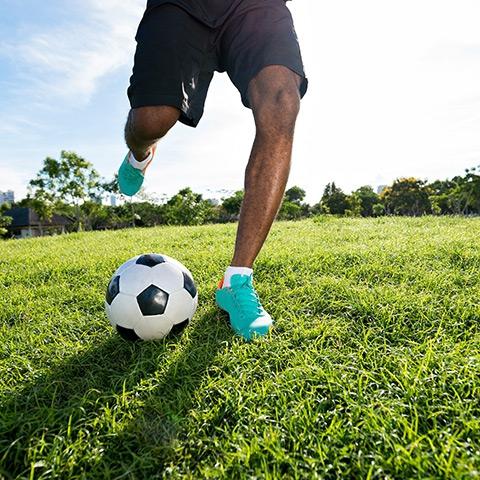 Schroeder Esporte e Tradição
