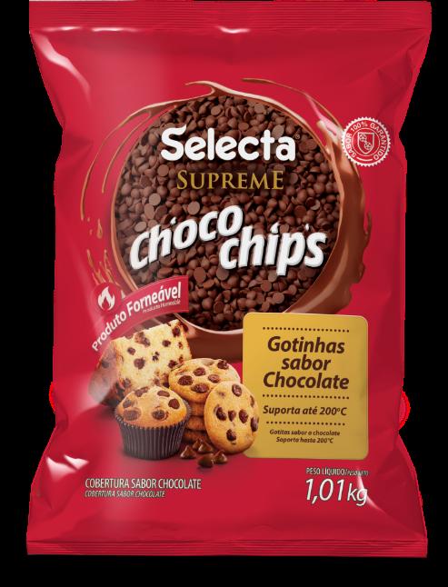 Choco-Chips-Selecta